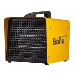 Ballu BKX-7 Electric Fan Heater