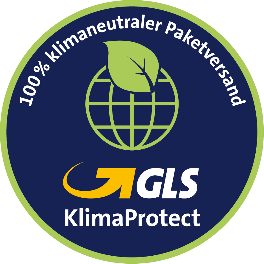 GLS Clima Protect